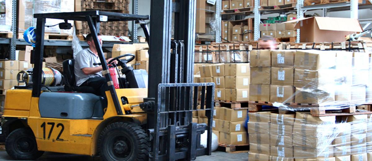 Warehouses_1200 pxl