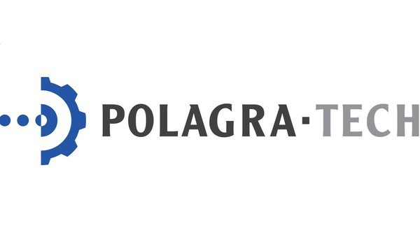 Polagra Tech 2015