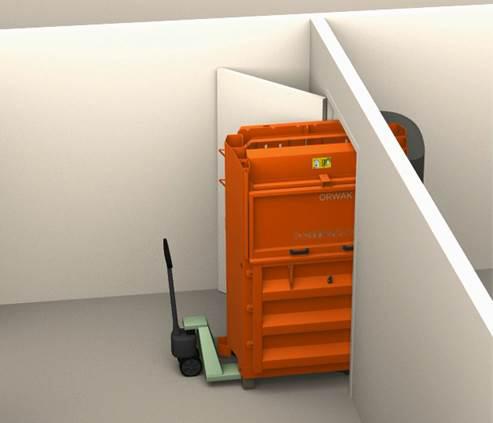POWER goes easily thru door_HR