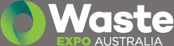WasteExpo AU