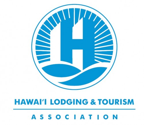Hawaii-Lodging-and-Tourism-Organization