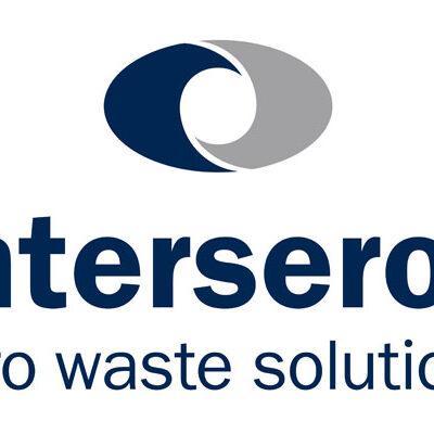 interseroh-logo-klein