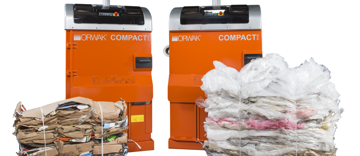 The Compact Twins and Bales_LR