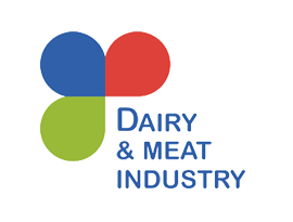 Logo Dairy Meat