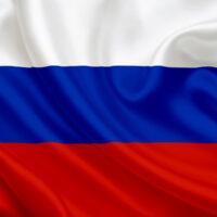 Russian flag3
