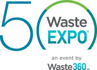 WasteExpo50Yrs