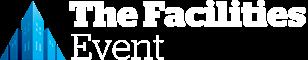 facilities-event-logo-compressed