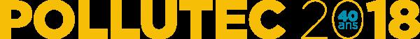 logo-pollutec-2018