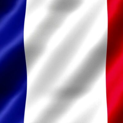 French flag2