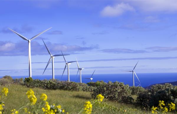 COLOURBOX1787222_wind power