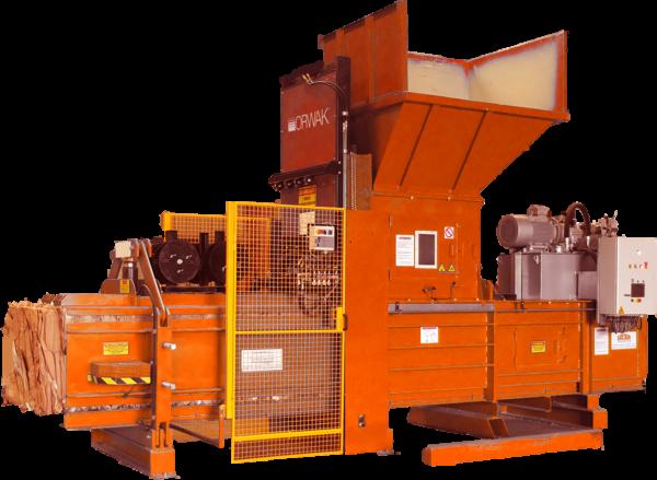 Saphir 500 orange_LR