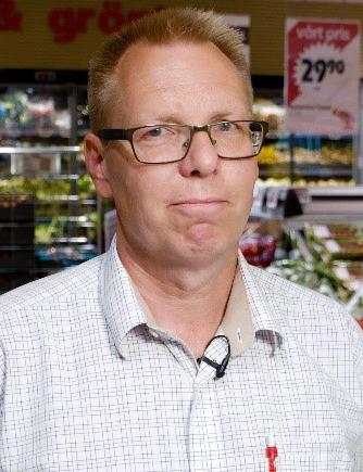 Johan Ekenberg_Retailer_ICA_portrait