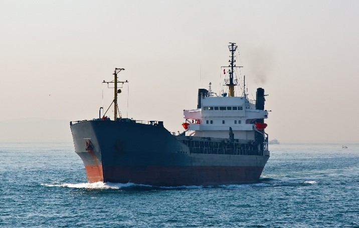 Main image_sailing on the seven seas