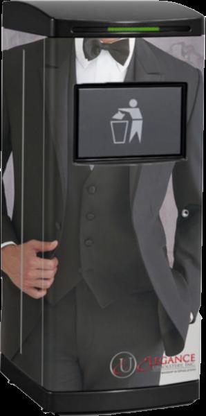 Tuxedo TOM_transparent