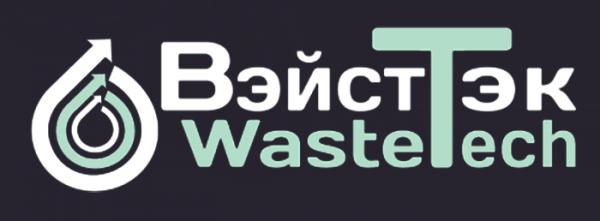WasteTech 2019_logo