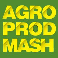 agroprodmash_logo 2019