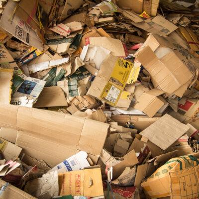 Article3_COLOURBOX12628278_cardboard waste_LR