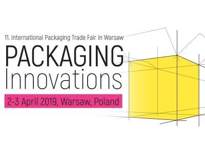Packaging_Innovations_Warsaw_2019_V2_400x300