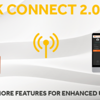 Connect 2.0 web banner