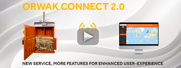 Connect 2.0 web banner play