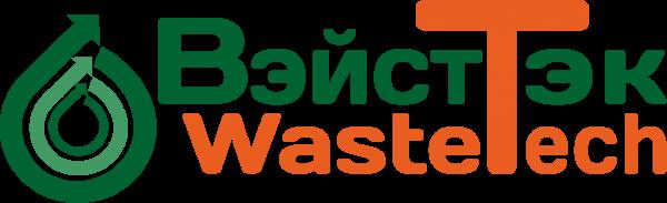 Logo_WasteTech