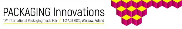 PI-2020-baner-podstrona-en_1
