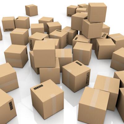 COLOURBOX6866286_cardboard boxes_LR
