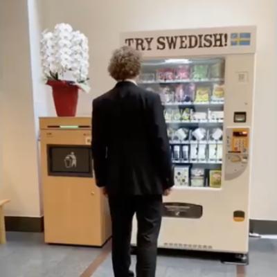 Try Swedish1