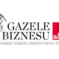 Gazele_logo2