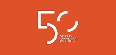 Orwak Anniversary Banner_Orange bg_LinkedIn_text_1128x191pxl