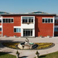 Graficar Building